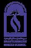 Shantiniketan Indian School Doha